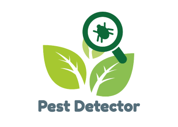 PestDetector