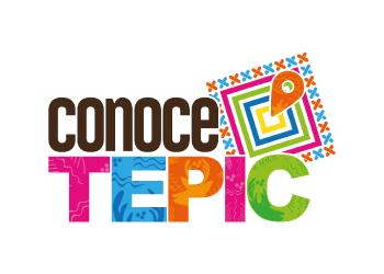 Conoce Tepic