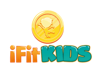 iFitKids