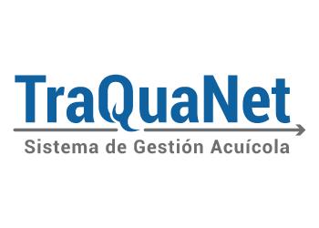 Traquanet